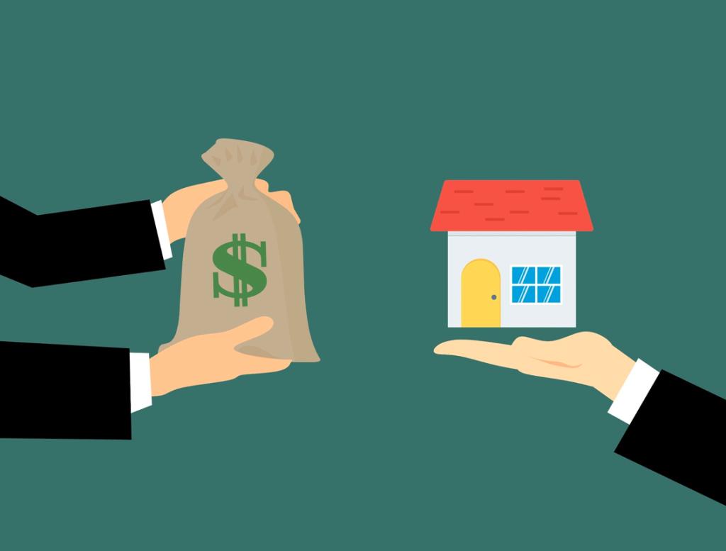 Valutazione immobiliare della tua casa: appartamento, villa, loft. Qualsiasi tipologia immobiliare merita il giusto valore sul mercato