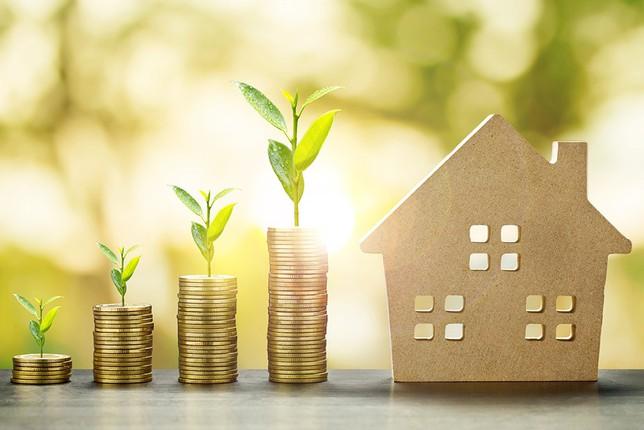 Ottieni una valutazione rapida e precisa del tuo immobile a Milano per vendere al miglior prezzo di mercato