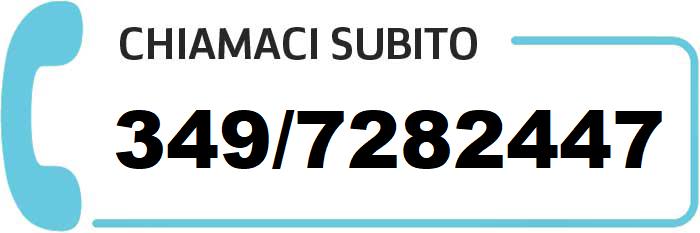 Chiamaci subito al 3497282447 per una consulenza immobiliare dedicata col tuo agente immobiliare per la vendere o affittare a Milano