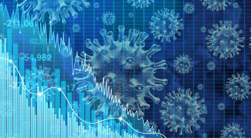 Scenari a breve e medio termine post emergenza coronavirus