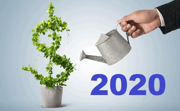 2020 il mercato immobiliare offre ancora buone opportunità per investire sulla casa nonostante l'emergenza del corona virus