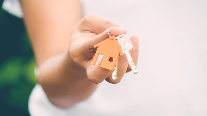Renting: come andrà il mercato nel periodo di riapertura?
