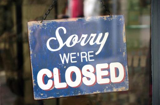 Le piccole e medie imprese sono le più colpite dalla pandemia Corona Virus