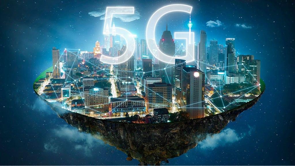 5G la prima metropolitana che avrà la tecnologia è a Milano